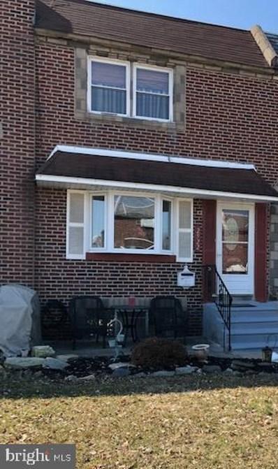 2922 Brighton Street, Philadelphia, PA 19149 - #: PAPH724670
