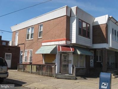 338 Devereaux Avenue, Philadelphia, PA 19111 - MLS#: PAPH724678