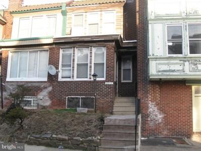 3879 Dungan Street, Philadelphia, PA 19124 - #: PAPH724706