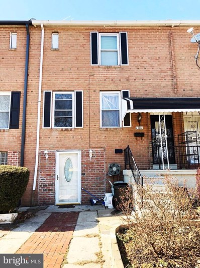 7703 Olympus Place, Philadelphia, PA 19153 - MLS#: PAPH724724