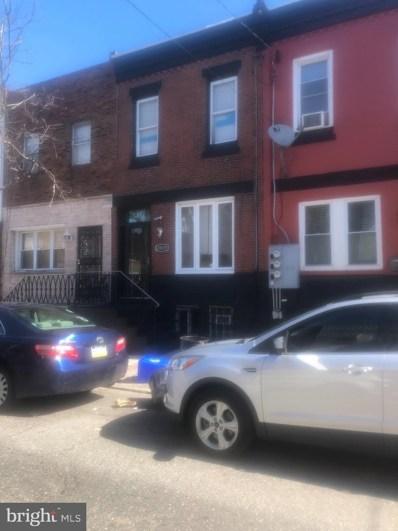 2005 S 18TH Street, Philadelphia, PA 19145 - #: PAPH724732