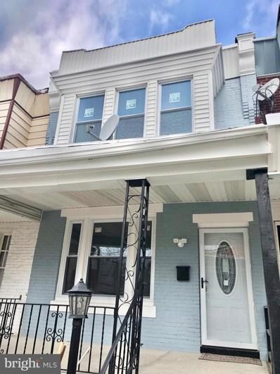 1951 Laveer Street, Philadelphia, PA 19141 - MLS#: PAPH724862