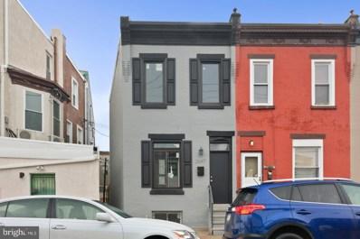 2647 W Thompson Street, Philadelphia, PA 19121 - #: PAPH724992