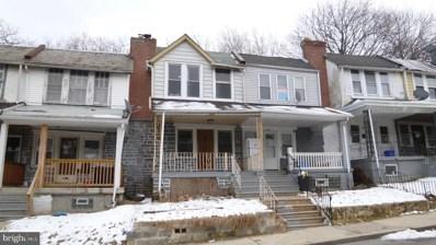 278 E Queen Lane, Philadelphia, PA 19144 - #: PAPH725128