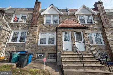 3323 Longshore Avenue, Philadelphia, PA 19149 - #: PAPH725172