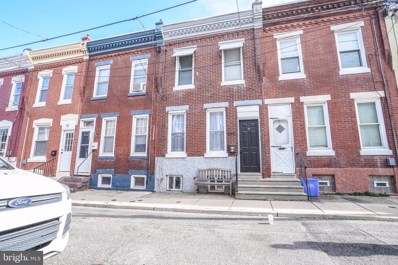 2351 E Harold Street, Philadelphia, PA 19125 - MLS#: PAPH725370