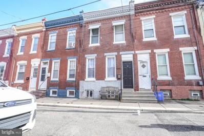 2351 E Harold Street, Philadelphia, PA 19125 - #: PAPH725370