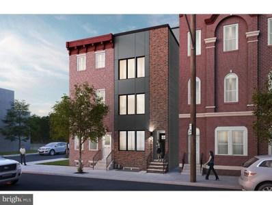 1704 N Marshall Street UNIT 01, Philadelphia, PA 19122 - #: PAPH725492