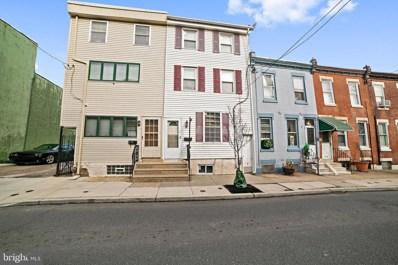 3044 Salmon Street, Philadelphia, PA 19134 - #: PAPH725528