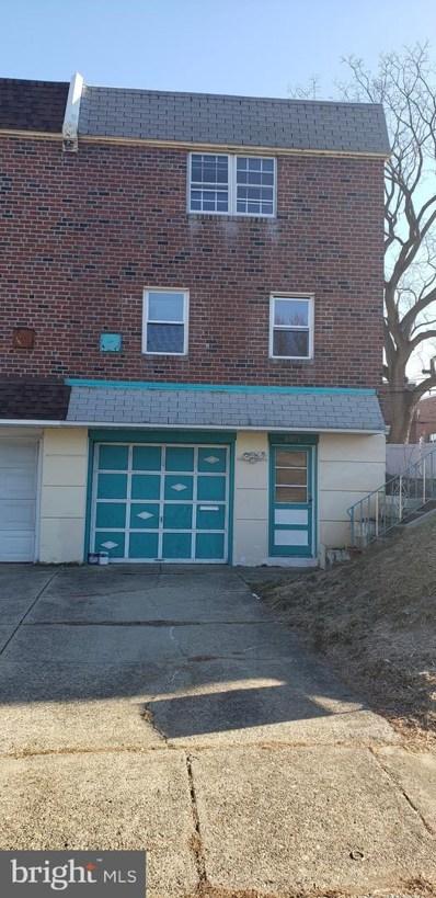 8971 Turton Drive, Philadelphia, PA 19115 - #: PAPH725532