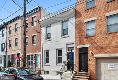 728 S 20TH Street, Philadelphia, PA 19146 - MLS#: PAPH725588