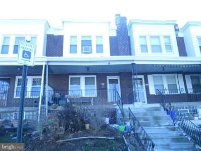 5851 N Mascher Street, Philadelphia, PA 19120 - #: PAPH725784