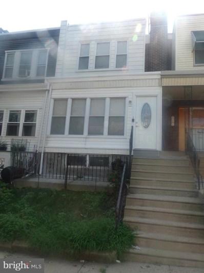 3106 Barnett Street, Philadelphia, PA 19149 - #: PAPH725922