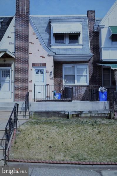 4025 Chippendale Street, Philadelphia, PA 19136 - #: PAPH725936