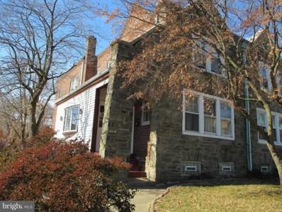 2038 Hartel Avenue, Philadelphia, PA 19152 - MLS#: PAPH726024
