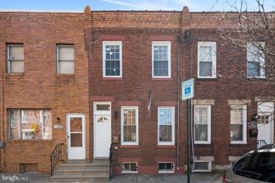 3065 Chatham Street, Philadelphia, PA 19134 - #: PAPH726088