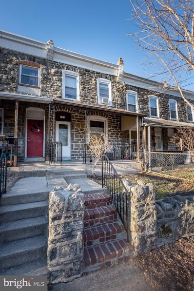 263 Lauriston Street, Philadelphia, PA 19128 - #: PAPH726116