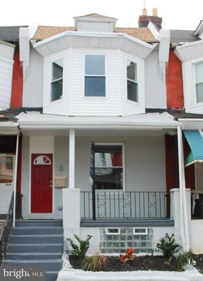448 W Earlham Terrace, Philadelphia, PA 19144 - #: PAPH726412