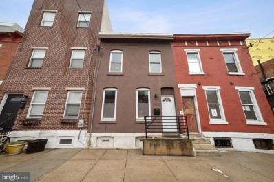 1905 Latona Street, Philadelphia, PA 19146 - #: PAPH726514