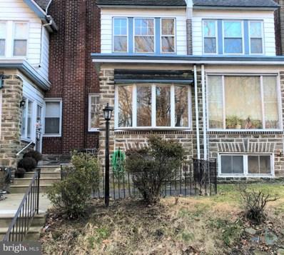 704 W Champlost Street, Philadelphia, PA 19120 - #: PAPH726550