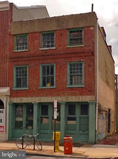 200 Quarry Street, Philadelphia, PA 19106 - #: PAPH726558
