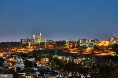 4160 Terrace Street UNIT A, Philadelphia, PA 19128 - MLS#: PAPH726596