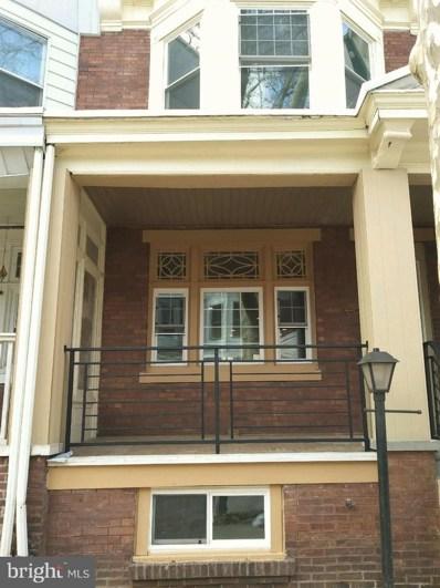 522 N Holly Street, Philadelphia, PA 19104 - #: PAPH726624