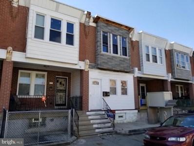 236 W Grange Avenue, Philadelphia, PA 19120 - MLS#: PAPH726636