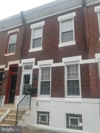 631 S Bambrey Street, Philadelphia, PA 19146 - MLS#: PAPH726648