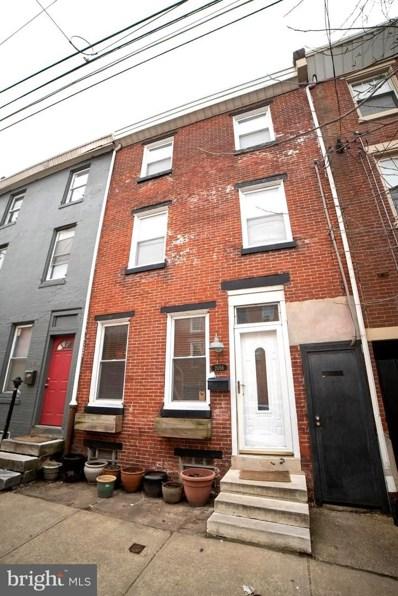 2056 E York Street, Philadelphia, PA 19125 - #: PAPH726682