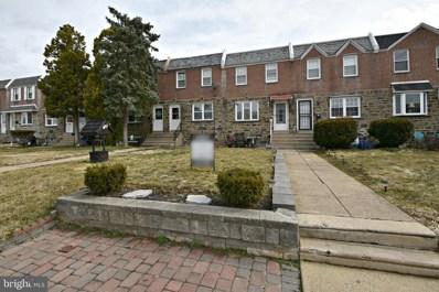 3513 Ashville Street, Philadelphia, PA 19136 - #: PAPH726740