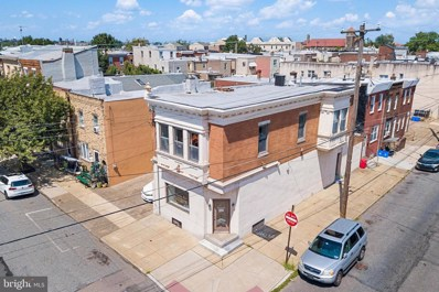 2651 E Somerset Street, Philadelphia, PA 19134 - #: PAPH726758