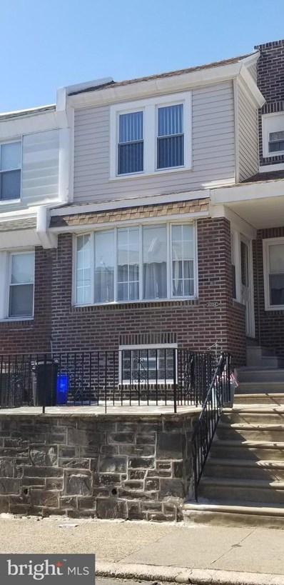4234 Vista Street, Philadelphia, PA 19136 - #: PAPH726786