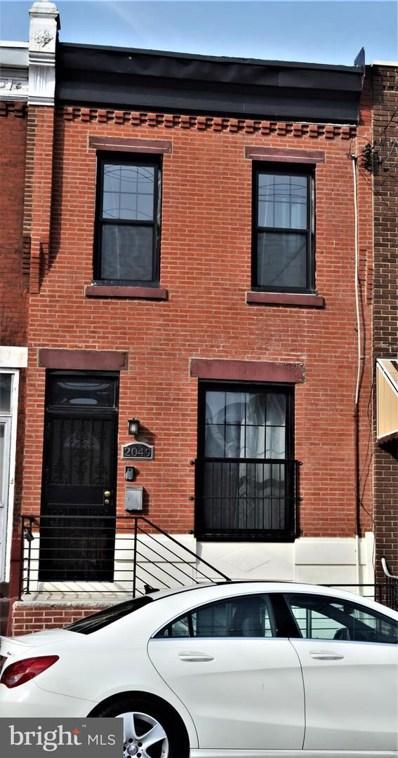2049 Dickinson Street, Philadelphia, PA 19146 - #: PAPH726842
