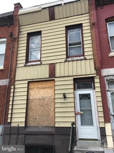 1930 N Croskey Street, Philadelphia, PA 19121 - MLS#: PAPH726910