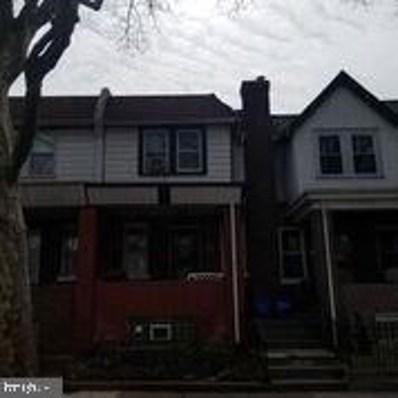 1542 Kinsdale Street, Philadelphia, PA 19126 - #: PAPH726924