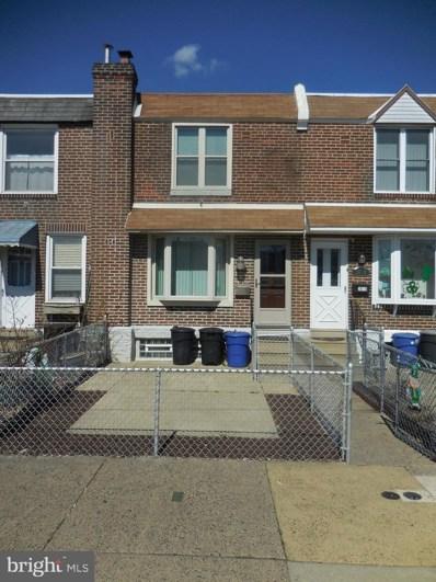 3608 Livingston Street, Philadelphia, PA 19134 - #: PAPH727014