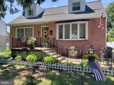12012 Sewell Road, Philadelphia, PA 19116 - MLS#: PAPH727038