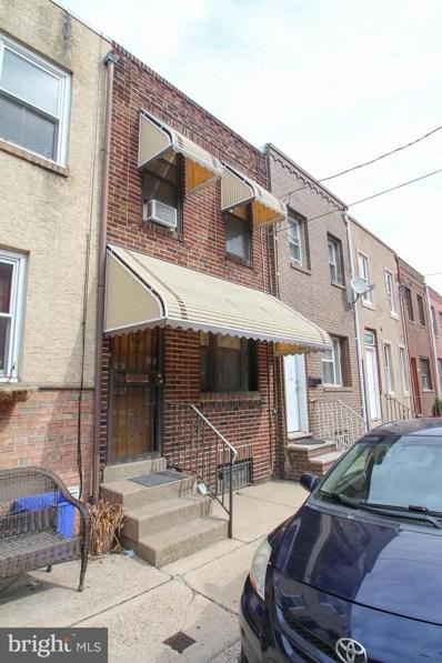 629 Sears Street, Philadelphia, PA 19147 - #: PAPH727040