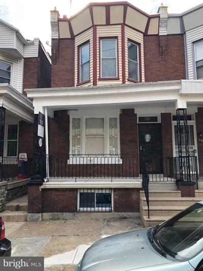 4812 N Lawrence Street, Philadelphia, PA 19120 - #: PAPH727108