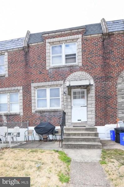 4120 Passmore Street, Philadelphia, PA 19135 - #: PAPH727254