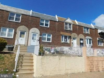 4520 Whitaker, Philadelphia, PA 19120 - #: PAPH727314