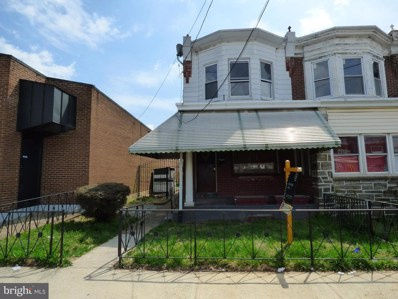 6445 Torresdale Avenue, Philadelphia, PA 19135 - MLS#: PAPH727328