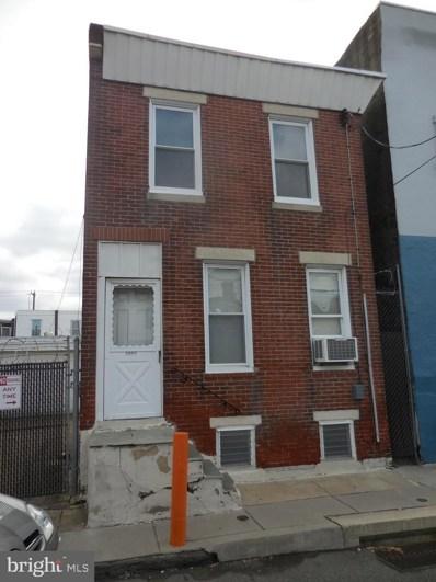 3171-73 Weikel Street, Philadelphia, PA 19134 - #: PAPH727334