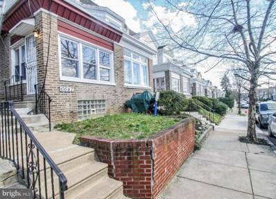 6647 N 17TH Street, Philadelphia, PA 19126 - #: PAPH727396