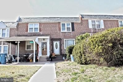 1362 Pennington Road, Philadelphia, PA 19151 - #: PAPH727458