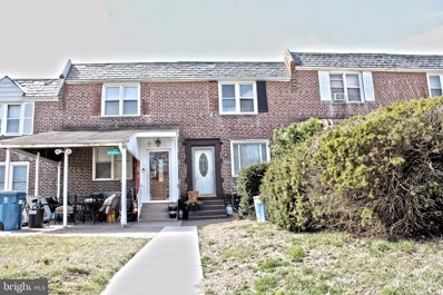 1362 Pennington Road, Philadelphia, PA 19151 - MLS#: PAPH727458