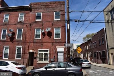 1301 Federal Street, Philadelphia, PA 19147 - MLS#: PAPH727592
