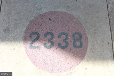 MLS: PAPH727630