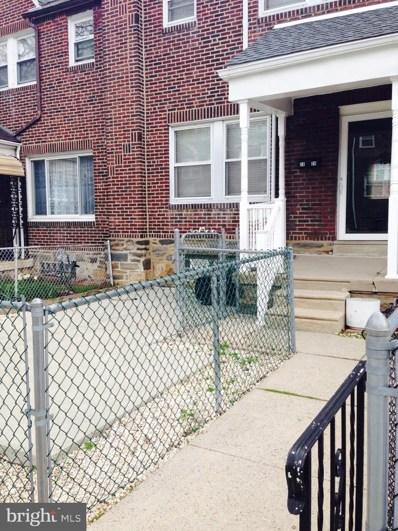5924 Houghton Street, Philadelphia, PA 19128 - #: PAPH727664